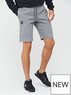 under-armour-rival-fleece-shorts