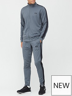 under-armour-tracksuit-greyblack
