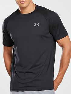 under-armour-tech-20-t-shirt-black