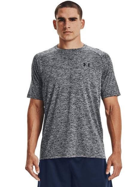 under-armour-trainingnbsptech-20-t-shirt-black