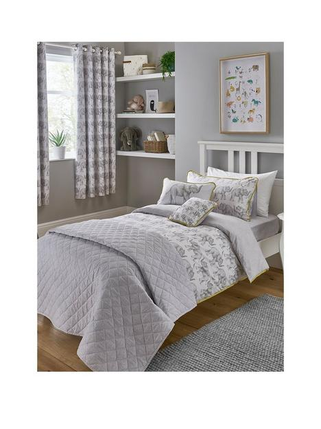 sam-faiers-little-knightleys-sam-faiers-elephant-trail-duvet-set-single-bed