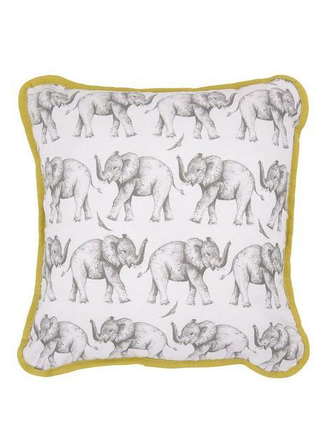 sam-faiers-little-knightleys-sam-faiers-elephant-trail-cushion