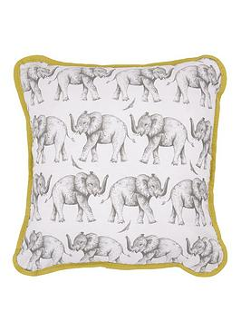 sam-faiers-little-knightleys-sam-faiers-elephant-trail-cushion