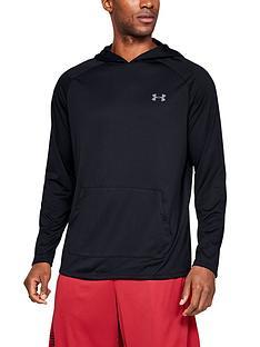 under-armour-tech-20-hoodie-blackgrey