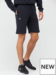 under-armour-rival-fleece-shorts