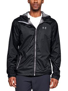 under-armour-forefront-rain-jacket-black