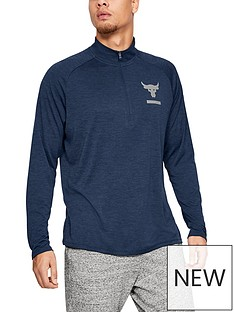 under-armour-under-armour-project-rock-12-zip