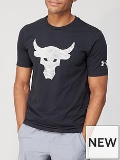 under-armour-project-rock-brahma-t-shirt-black