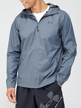 under-armour-forefront-rain-jacket-grey