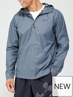 under-armour-under-armour-forefront-rain-jacket
