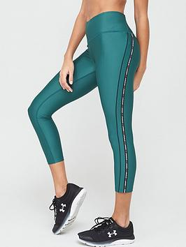 under-armour-heatgearregnbsparmour-wmtnbspankle-crop-greenblacknbsp