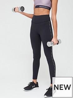 under-armour-favorite-legging-high-rise-leggings-blacknbsp