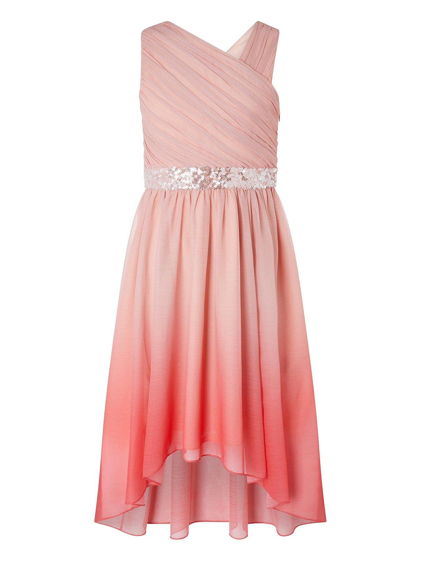 Occasion \u0026 Bridesmaid Dresses | Dresses