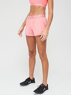 under-armour-play-up-twist-30nbspshortsnbsp--bright-pink