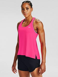 under-armour-knockout-tank-top-bright-pink