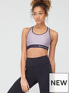 under-armour-armour-mid-keyhole-sports-bra-purplenbsp