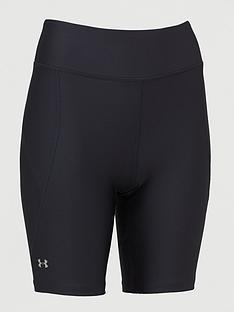 under-armour-heatgearregnbsparmour-bike-shorts-blacknbsp
