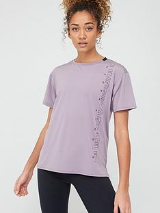 under-armour-armour-sport-graphic-t-shirt-slate