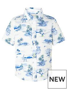 monsoon-boys-sew-alika-animal-shirt-ivory
