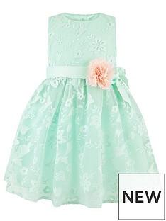 monsoon-baby-girls-sylvie-dress-mint