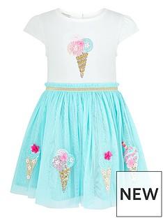 monsoon-baby-girls-ice-cream-disco-dress-aqua