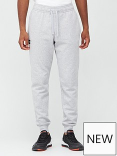 under-armour-rival-fleece-joggers-greywhite