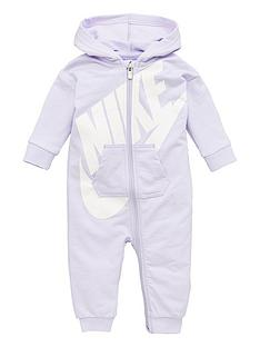 nike-baby-french-terry-coverall-purple