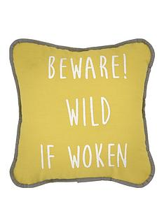 sam-faiers-little-knightleys-sam-faiers-wild-if-woken-cushion