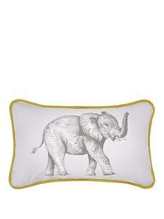sam-faiers-little-knightleys-sam-faiers-elephant-print-cushion