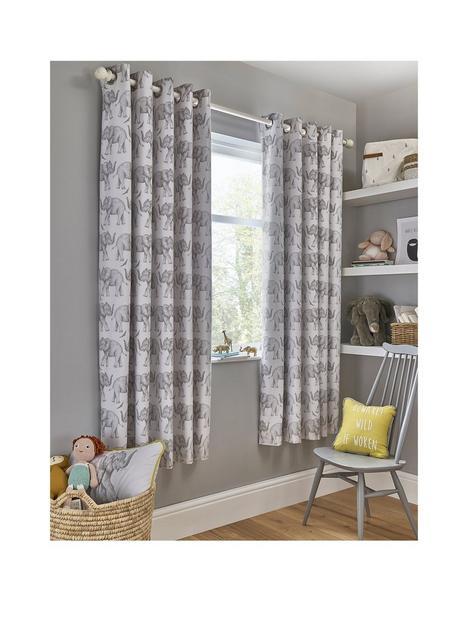 sam-faiers-little-knightleys-sam-faiers-elephant-trail-curtains