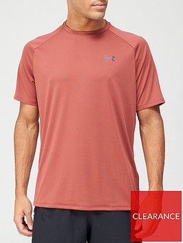 under-armour-tech-20-t-shirt-redblack