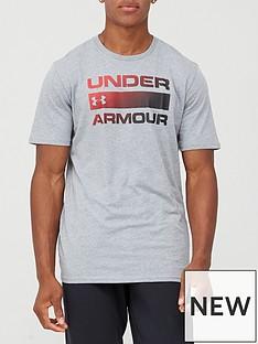 under-armour-team-issue-wordmark-t-shirt--nbsp