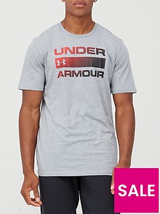 under-armour-team-issue-wordmark-t-shirt--nbsp