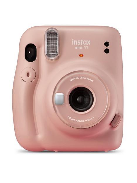 fujifilm-instax-instax-mini-11-instant-camera-kit-with-optional-20-shotsnbsp