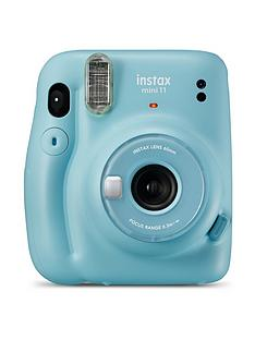 fujifilm-instax-fujifilm-instax-mini-11-instant-camera-kit-inc-20-shots-blush-pink