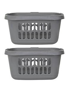 wham-casa-hipster-laundry-basketsnbsp-set-of-2
