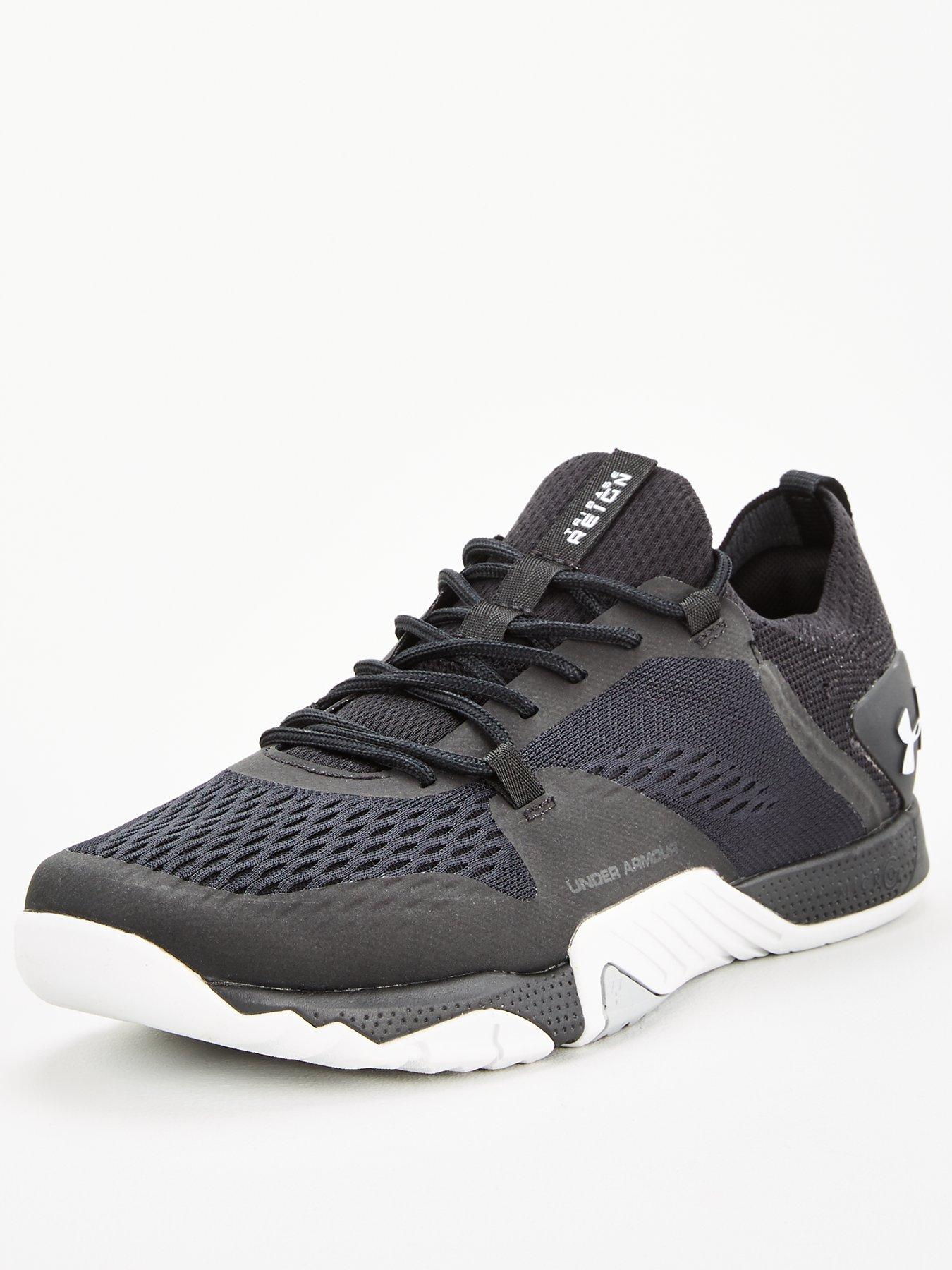 Under armour   Trainers   Men   www