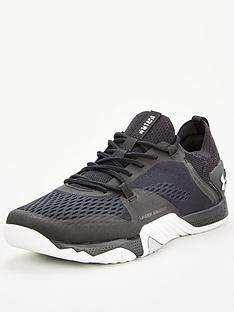 under-armour-tribase-reign-2-blackwhite
