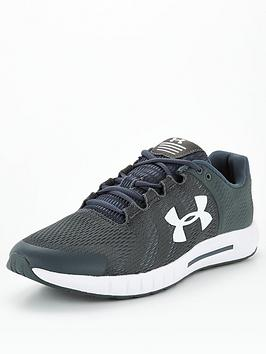 under-armour-micro-g-pursuit-bp-greywhite