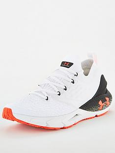 under-armour-hovr-phantom-2-runanywr-whiteblue