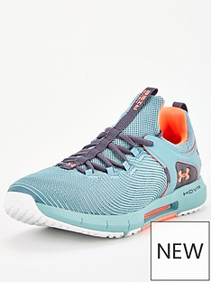 under-armour-hovrtrade-rise-2-bluenbsp