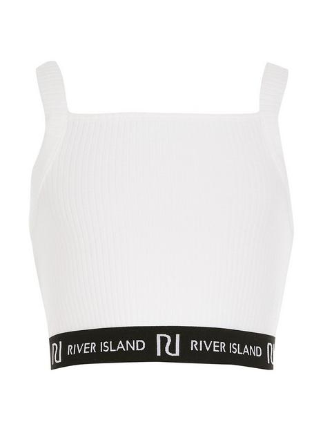 river-island-girls-ribbed-cropped-topnbsp-nbspwhite