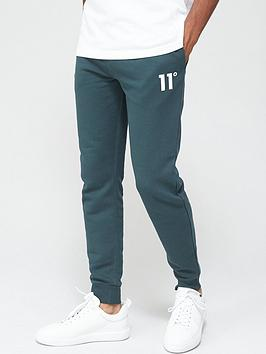 11-degrees-core-joggers-regular-fit-dark-greynbsp