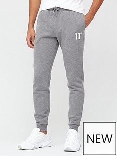 11-degrees-core-joggers-charcoal-marl