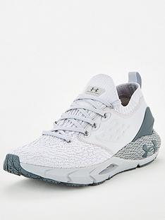 under-armour-hovrnbspphantom-2-trainers-grey