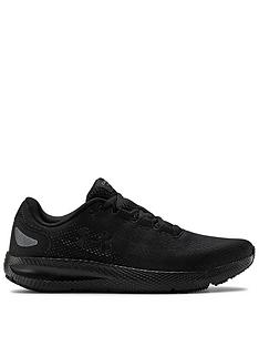 under-armour-charged-pursuit-2-black