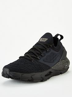 under-armour-hovr-phantom-2-black