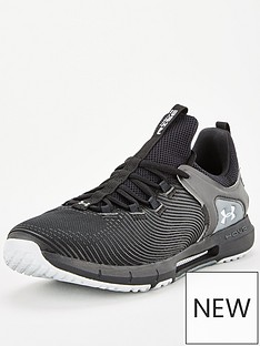 under-armour-hovr-rise-2-blackgrey