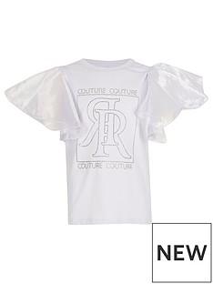 river-island-girls-diamnte-organza-sleeve-t-shirt-nbsplilac