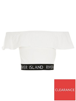 river-island-girls-frill-bardot-cropped-topnbsp-nbspwhite